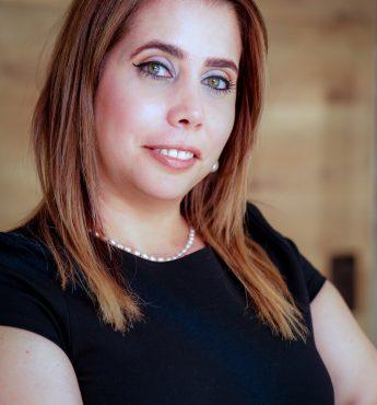 Daniela Soucre